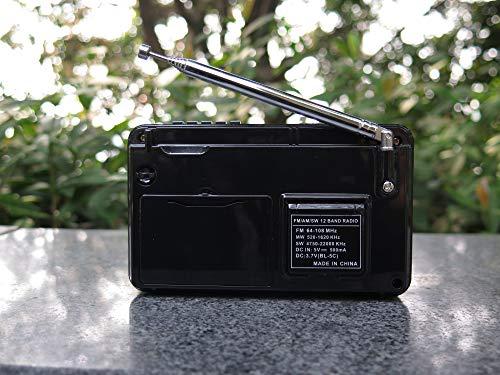 Herbests Kompatibel mit Samsung Galaxy J4 2018 Handyh/ülle Handytasche mit 9 Kartenf/ächer Handschlaufe Leder H/ülle Rei/ßverschluss Magnet Bling Gl/änzend Multifunktions Flip Case,Schwarz