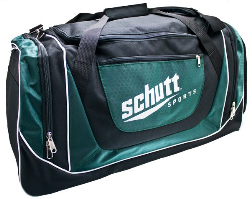 Schutt Football Equipment Bag - 7