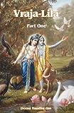 Vraja-Lila Part One (Volume 1)