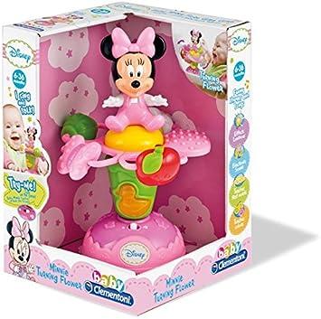 Clementoni - Caja de música para bebé Disney: Amazon.es: Juguetes ...