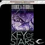 Key of Stars: Forgotten Realms: Abolethic Sovereignty, Book 3 | Bruce R. Cordell