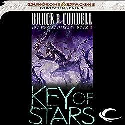 Key of Stars