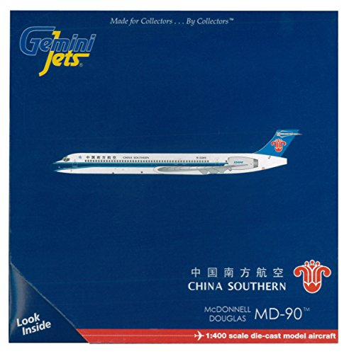 geminijets-china-southern-md-90-diecast-aircraft-1400-scale