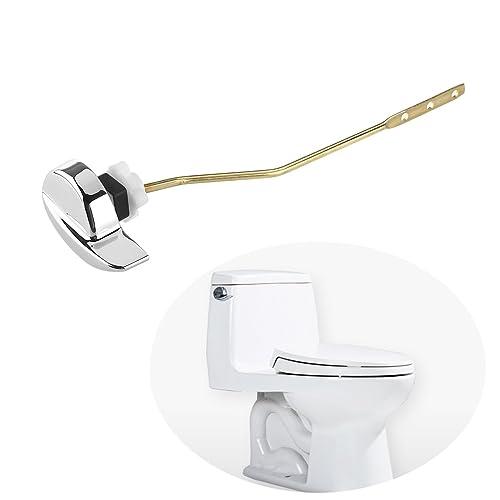 Toto Toilet Handle 9592