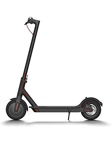 Electric Scooters | Amazon.com