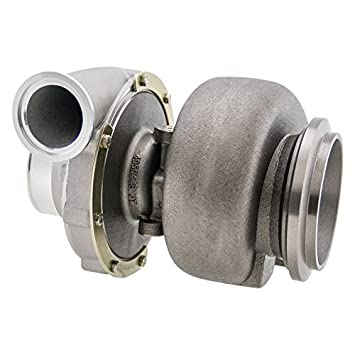 Amazon.com: Replacement HX50 Diesel Turbo Charger for Cummins M11 3533557 3533558 3803710: Automotive