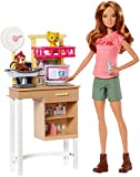 Barbie Pet Toys