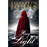 Ray of Light: Traditional Regency Romance (Descendants Book 3)