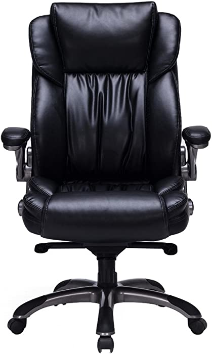 Updated 2021 – Top 10 Office Chair Viva