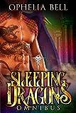 Sleeping Dragons