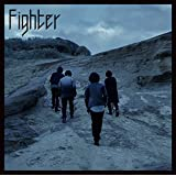 Fighter(初回生産限定盤)(DVD付)