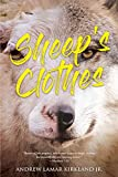 Sheep's Clothes