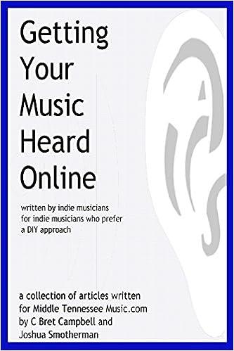 indie music online