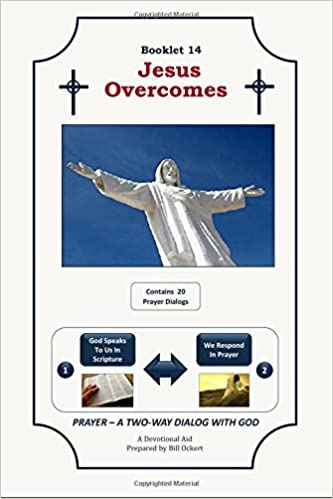Prayerbooks | Ebooks free downloading sites!