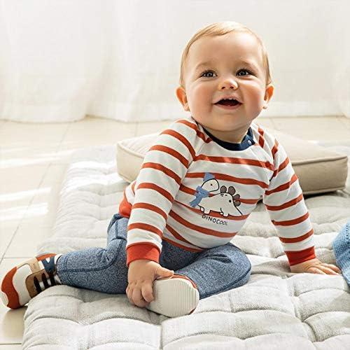 modello 2649 Set punto 4 pezzi per beb/è Mayoral