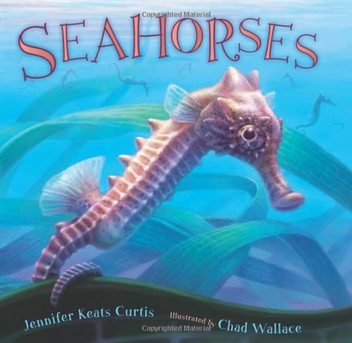 Seahorses ()