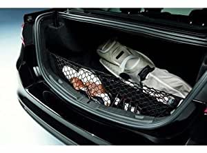 envelope style trunk cargo net for ford fusion. Black Bedroom Furniture Sets. Home Design Ideas