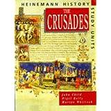 Heinemann History Study Units: Student Book. The Crusades by John Child (2009-04-23)