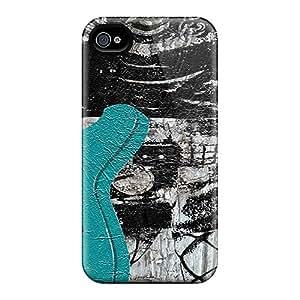 New Arrival Kylarlson Hard Case For Iphone 4/4s (FckWf5880uTQdP)