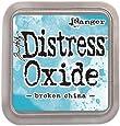 Ranger Tim Holtz Distress Oxide Ink Pad - Broken China