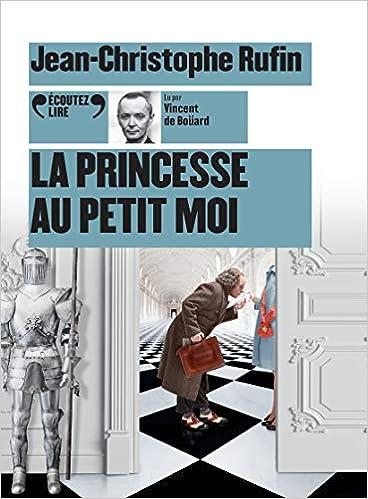 """<a href=""""/node/56574"""">La Princesse au petit moi</a>"""