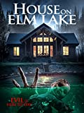 51a8Xchxb0L. SL160  - House on Elm Lake (Movie Review)