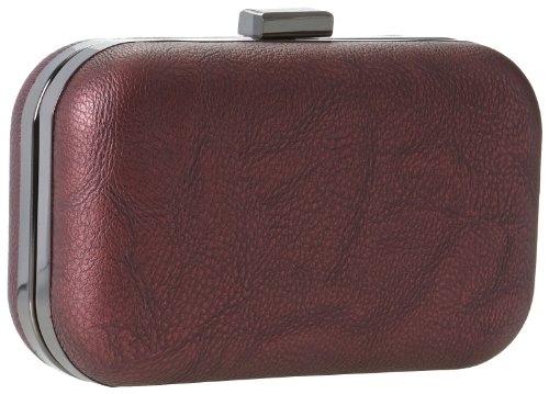 Clutch Box Danger Fox Juniors Bordeaux tUZWnqAna
