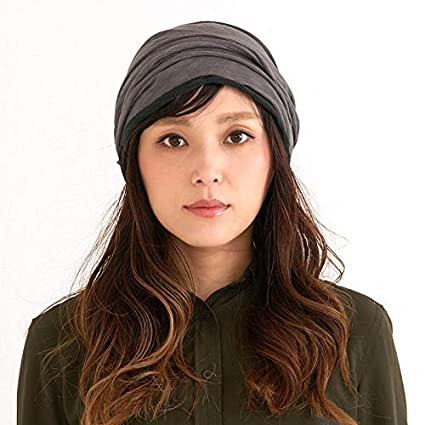 31512a7a43a ... Casualbox CHARM Mens Womens Slouch Large Big Beanie Baggy Hat Knit  Japanese Fashion 4589777962484 ...