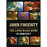 John Fogerty: The Long Road Home in Concert by Fantasy