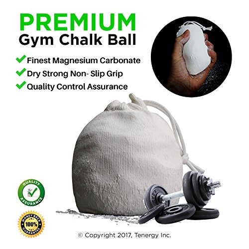 gym-chalk-ball-56-grams-for-strong-grip-high-volume-workouts-rock-climbing-bouldering-crossfit-gymna