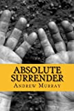 img - for Absolute Surrender book / textbook / text book