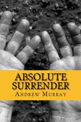 Download Absolute Surrender PDF