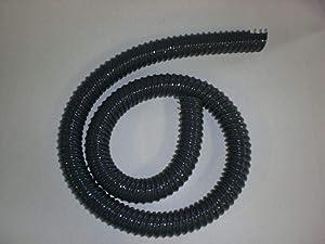 Kenmore 8192774 Vacuum Hose Genuine Original Equipment Manufacturer (OEM) Part