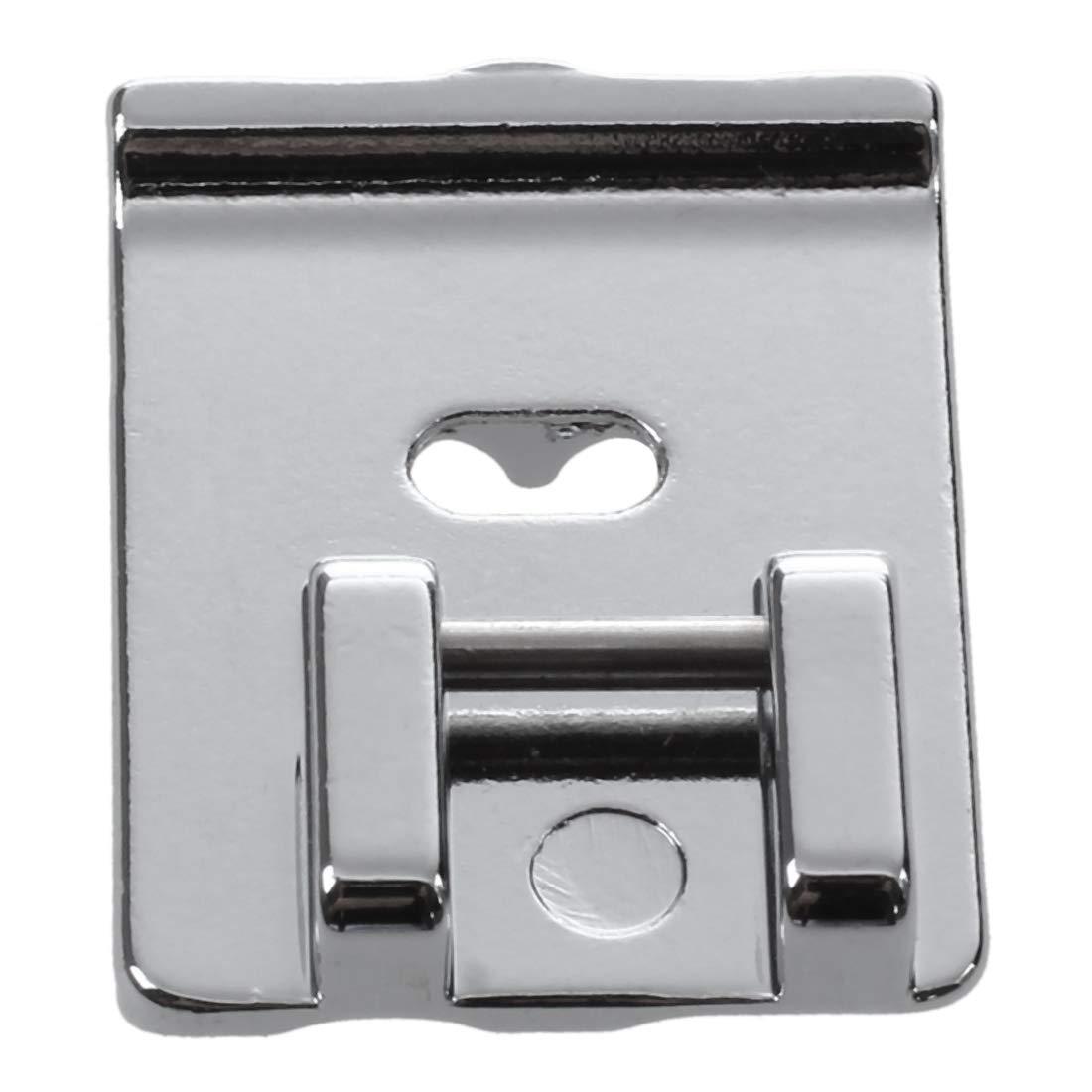 4 x 30 140 x 70 x 3 mm Scharnier mit Kugelenden gerade Edelstahl SS304 mit Schrauben aus Edelstahl