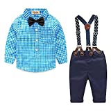 Newborn Baby Boy Clothes Set Baby Boy Pants Set