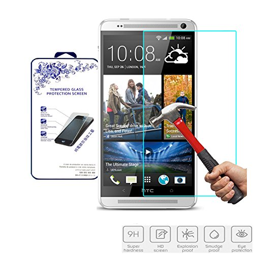 htc-one-max-glass-screen-protector-nacodexr-premium-real-tempered-glass-film-screen-protector-guardi
