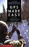 GPS Made Easy, 5th Ed