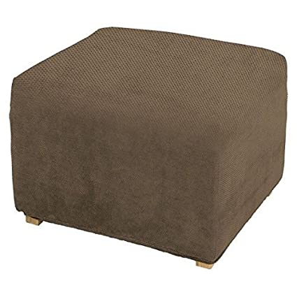 product ottoman fit shop fpx macy stretch slipcovers slipcover pique s main image sure home