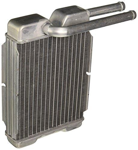 APDI 9010046 A/C Heater Core