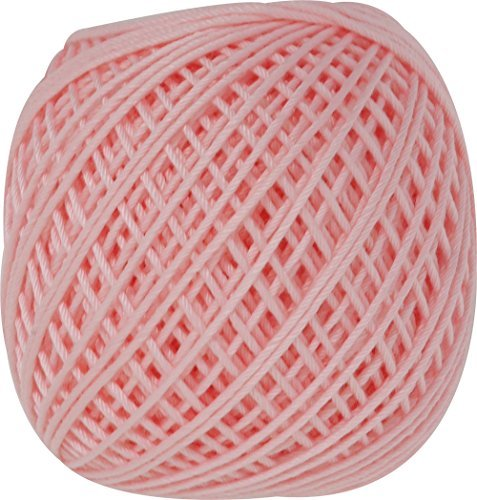 Lace yarn (thick count) Emmy grande (house) 25 g handball 3 ball set H 5 by Olempus made cord
