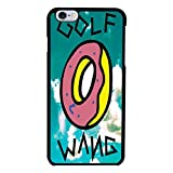 Golf Wang Ofwgkta Phone case iPhone 6 or 6s