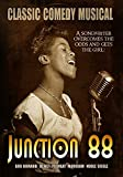 Junction 88: Classic Comedy Musical