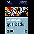 Gestão da qualidade (FGV Management)