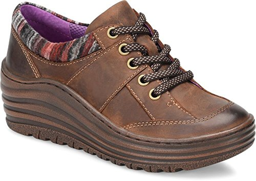 Bionica - Womens - Gervais Aztec Brown sale shop offer clearance store online cheap lowest price cheap online buy cheap price GYvvAPpP8