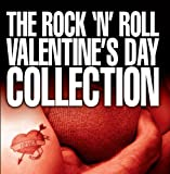 The Rock 'n' Roll Valentines Day Collection