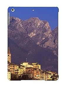 New GuQLmhp1506eOyxG Belluno Tpu Cover Case For Ipad Air