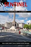 img - for Sentinel Literary Quarterly: The magazine of world literature (July - September 2017) book / textbook / text book