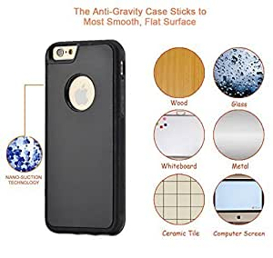 Amazon.com: THC Anti-Gravity Selfie Case 3 in 1 BUNDLE for ...