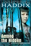 img - for Among the Hidden (text only) by M. P. Haddix,C. Nielsen book / textbook / text book