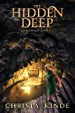 The Hidden Deep (Threshold Series)
